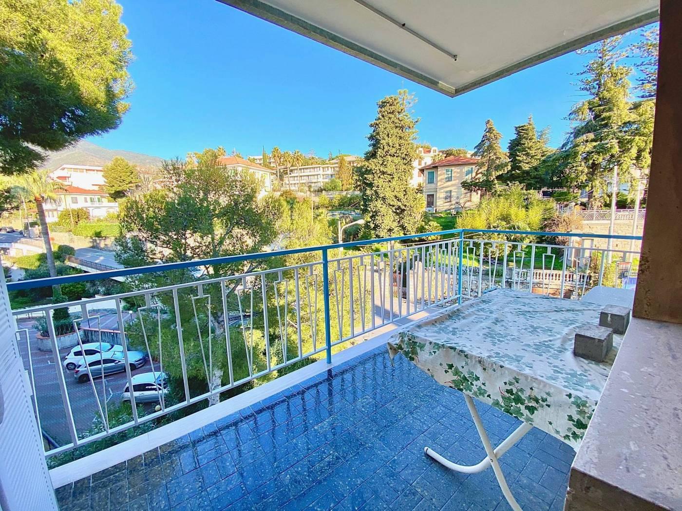 Appartamento a Sanremo
